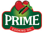 Prime Cooking Oil